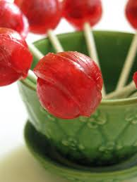 red green color combination red and green red and green pinterest red green