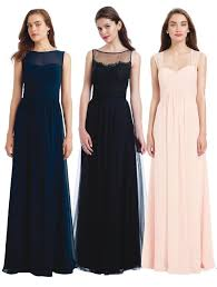 142 best bridesmaid dresses images on pinterest bride maid