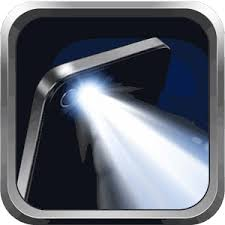 flashlight apk led flashlight 2 4 apk free apk for android