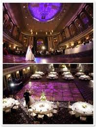 Wedding Reception Venues Cincinnati St Clare Chapel Cincinnati Church Weddings Pinterest Garden