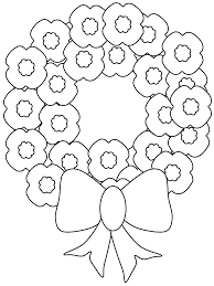coloring pages remembrance day remembrance day coloring pages veterans day coloring pages 18