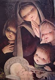 135 best baby jesus images on pinterest baby jesus blessed