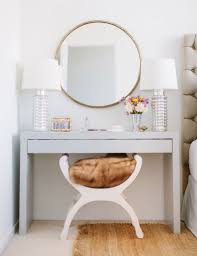 Lifestyle Home Decor Fashionable Heart Home Decor Vanity Area Inspiration