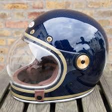 bell motocross helmets uk bell bullitt carbon helmet carbon candy blue helmets