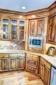 cuisine plus chambery cuisine plus chambery photos de design d intérieur et décoration