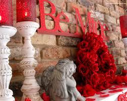 valentines home decor valentine home decor inexpensive decorations for st valentine u0027s