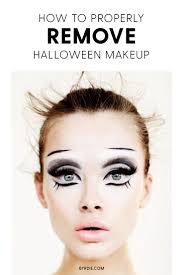 827 best halloween images on pinterest halloween makeup