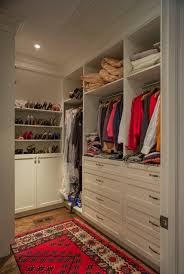 55 fabulous unisex walk in closet designs oak hardwood flooring