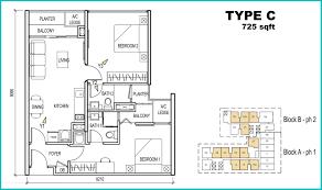 nyu palladium floor plan suria klcc floor plan images home fixtures decoration ideas