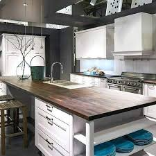 Cheap Kitchen Cabinets Ny Kitchen Cabinets In Queens Ny Kitchen Cabinet Outlet In Queens