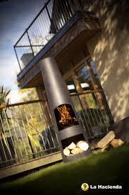 102 best outdoor lifestyle images on pinterest rattan garden