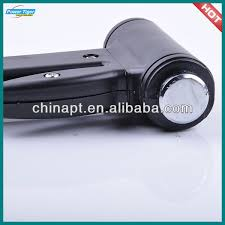 Seat Belt Cutter Window Punch - emergency hammer window punch recessed razor sharp seat belt