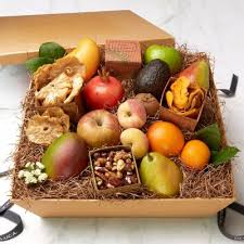 Gourmet Fruit Baskets Best Gourmet Gift Baskets U0026 Food Gift Baskets Dean U0026 Deluca