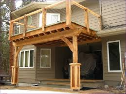 Patio Covers Las Vegas Cost by Outdoor Ideas Marvelous Backyard Patio Ideas Patio Covers Las