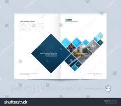 Website Design Ideas For Business Vector Design Cover Annual Report Brochure Stock Vector 441012130