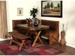walmart dining room sets walmart dining table set dining room table kitchen table