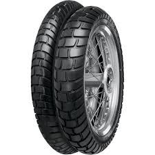conti escape dual sport rear tire for sale in grand rapids mn