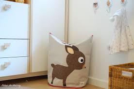 deco bebe design la chambre d u0027alice autour du dressingautour du dressing
