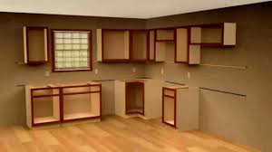 kitchen cabinet building materials full size of cabinets making kitchen from plywood cabinet building