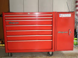 snap on cabinet cabinets ideas