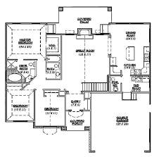 traditional floor plans s media cache ak0 pinimg com 736x 62 00 6c 62006c8