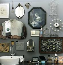 brass bathroom accessories soap dispenser vintage bathroom