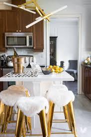 Home Decor Oakville Kitchen Theme Ideas Hgtv Pictures Tips U0026 Inspiration Hgtv