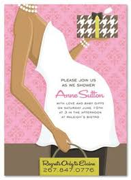 baby brunch invitations baby shower invitations baby shower brunch invitations wording