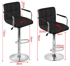 home goods kitchen island bar stools stools for kitchen island rustic bar stools amazon