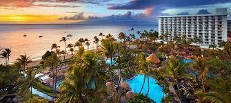 maui honeymoon packages resorts u0026 hotels mywedding