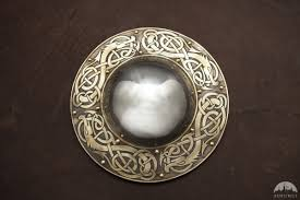 Medieval Decorations New Products In Our Store Shield Bosses News Armstreet News