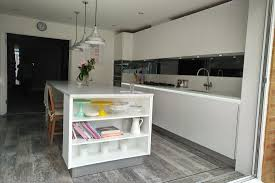 kitchens east london contemporary home design chd chd blog