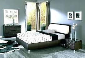 tendance peinture chambre adulte couleur tendance chambre adulte couleur chambre a coucher pour