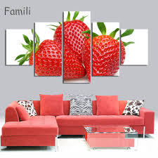 Prints For Home Decor Compare Prices On Three Piece Wall Art Online Shopping Buy Low