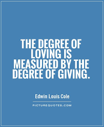 giving quotes giving sayings giving picture quotes page 2