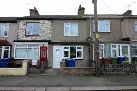 3 Bedroom House For Sale In Chafford Hundred Homes Properties For Sale In And Around Thurrock Houses In
