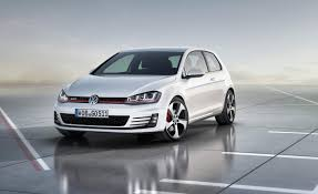 volkswagen wagon slammed 2014 volkswagen gti specs and photos strongauto