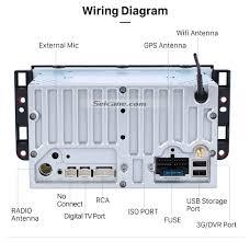 gojono com mg td wiring diagram