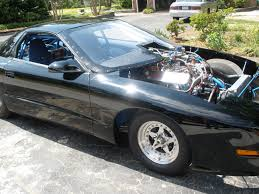corvette specialists 96 trans am dragster mullikin s corvette specialists