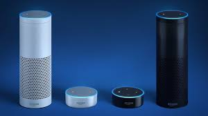 amazon 2016 black friday list amazon black friday sale knocks echo lineup down to all time low