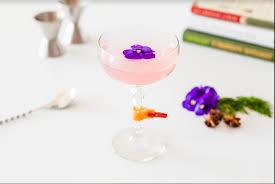 cosmopolitan drink png cosmopolitan recept need a drink