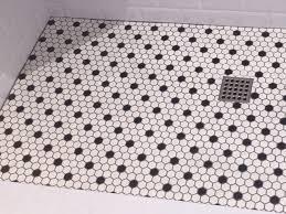 bathroom old south flooring u0026 tile