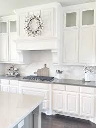 best kitchen cabinets 2020 stunning white kitchen cabinet decor for 2020 design ideas