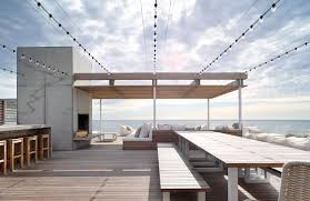 top architects behind the design 7 exquisite outdoor spaces created by top