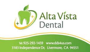 Comfort Dental Independence Alta Vista Dental 34 Reviews General Dentistry 3183