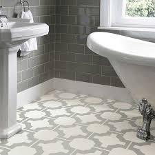 vinyl flooring for bathrooms ideas bathroom linoleum flooring photos on grey vinyl tiles