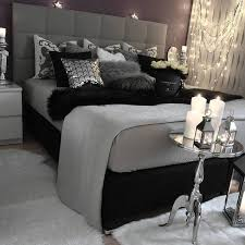 Black White And Silver Bedroom Ideas | turquoise room decorations colors of nature aqua exoticness