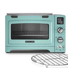 Hamilton Beach Set Forget Toaster Oven With Convection Cooking 9 Best Toaster Oven Reviews 2017 Top Black U0026 Decker Cuisinart