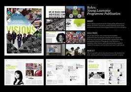 rolex print ads award programme