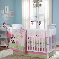 Minnie Mouse Bedroom Set Toddler Minnie Mouse Toddler Bed Set Kmart Square White Modern Gloss
